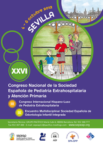 cartel_congreso_sevilla_2012