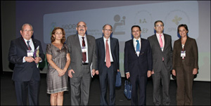Congreso 2012 Sevilla