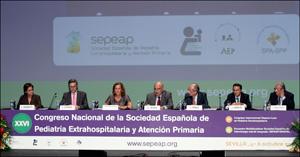 Congreso Sevilla 2012