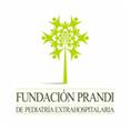 Fundación Prandi