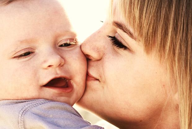 Hipoacusia de trasmisión en niños con autismo