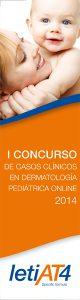Banner-I Concurso-2