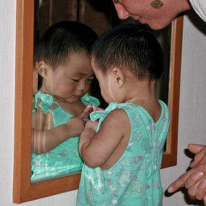 An-Adoption-Journal.-Do-all-babies-like-mirrors-