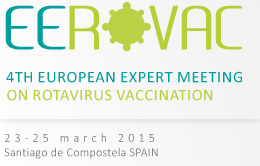 4th European Expert meeting on Rotavirus Vaccination