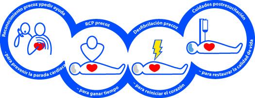 """302 niños aprenderán a salvar vidas mediante RCP en """"Salva una Vida"""""""