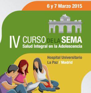 Cartel SEMA2015