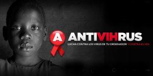 Antivihrus_IMAGEN_HRUNICEF