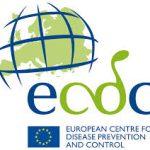 La polémica sobre la vacunación de la varicela sigue viva