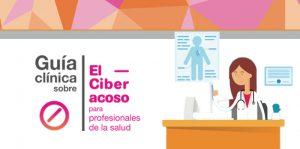 guia_ciberacoso_salud