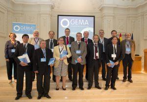 La Guia Española para el Manejo del Asma (GEMA 4.0) actualiza sus contenidos