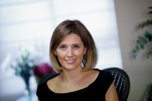 Silvia Alava-11Oct2014-Madrid-Peq