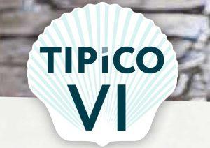 TipicoVI