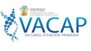 VACAP SEPEAP