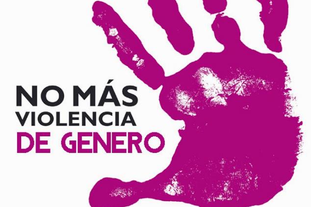 Resultado de imagen para dia de la no violencia contra la mujer