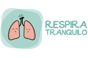 respiratranquilo