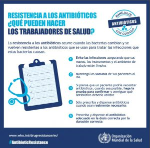 resistencia-a-los-antibioticos-by-oms-in-www-who-int