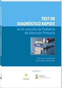ergon_libro_test_diagn_rapid