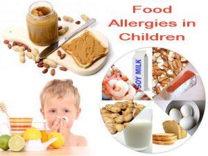 common-food-allergies-in-children-by-adams999-en-flikr-cc-by-nc-sa-2-0