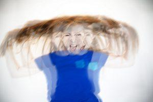 frustration-by-amenclinicsphotos-ac-cc-by-sa-2-0