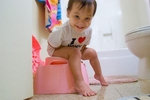 107.365_potty_training_jaiden by Todd Morris (CC BY-SA 2.0)