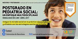 pediatria-social_formacion-interes-es